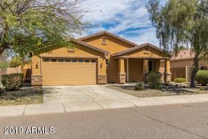 6822 W ST ANNE Avenue, Laveen, AZ 85339
