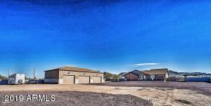 19921 E SAN TAN Boulevard, Queen Creek, AZ 85142