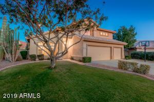 1031 N Ash Drive, Chandler, AZ 85224