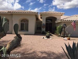 24802 N 84TH Street, Scottsdale, AZ 85255