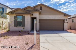 12625 W Junipero Court, Sun City West, AZ 85375