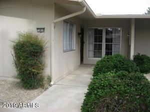13414 W COPPERSTONE Drive, Sun City West, AZ 85375