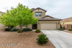 1735 E Dubois Avenue, Gilbert, AZ 85298