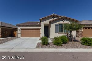 7828 E BILLINGS Street, Mesa, AZ 85207