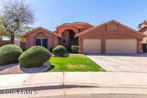7531 E KIOWA Avenue, Mesa, AZ 85209