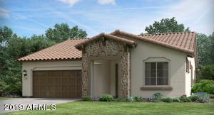20476 W HAZELWOOD Avenue, Buckeye, AZ 85396