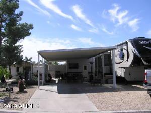 17200 W BELL Road, 170, Surprise, AZ 85374