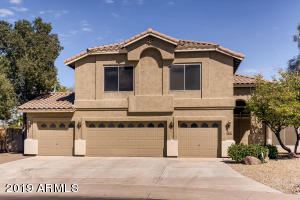 1639 S SAHUARO Street, Gilbert, AZ 85233