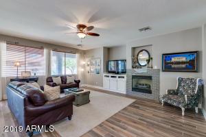 9606 E KEATS Avenue, Mesa, AZ 85209