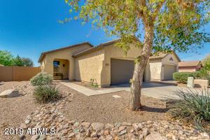 19296 N COSTA VERDEZ Avenue, Maricopa, AZ 85138