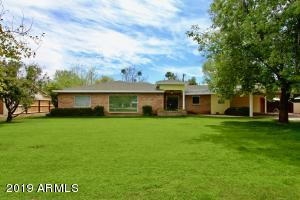 515 W Orangewood Avenue, Phoenix, AZ 85021