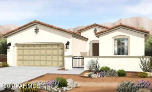 9749 E TUMERIC Avenue, Mesa, AZ 85212