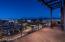 15215 N KIERLAND Boulevard, 934, Scottsdale, AZ 85254
