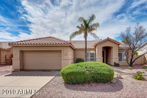 5531 E BLANCHE Drive, Scottsdale, AZ 85254