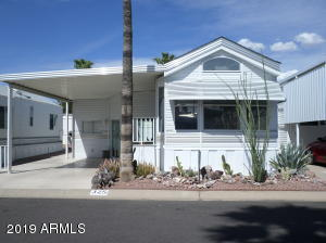 3710 S GOLDFIELD Road, 325