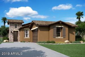 19872 W MONTEROSA Street, Litchfield Park, AZ 85340