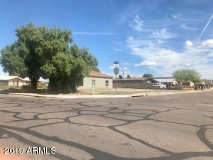 1629 S 15TH Avenue, Phoenix, AZ 85007
