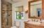Guest Bath 3/Bedroom 3 Bath