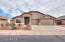 22233 N REIS Drive, Maricopa, AZ 85138