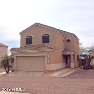 22002 N 29TH Drive, Phoenix, AZ 85027