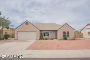 14240 N 62ND Avenue, Glendale, AZ 85306