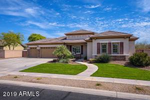 7445 N 85TH Drive, Glendale, AZ 85305