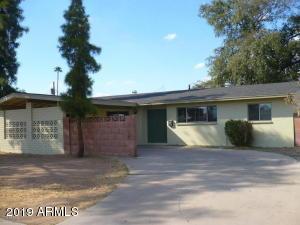 3556 W DENTON Lane, Phoenix, AZ 85019
