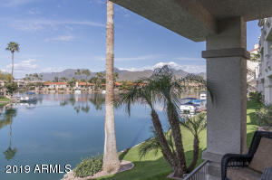 10080 E MOUNTAINVIEW LAKE Drive, 157, Scottsdale, AZ 85258