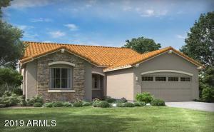 3152 E AZALEA Drive, Chandler, AZ 85286