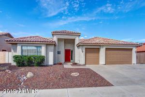 6112 E KAREN Drive, Scottsdale, AZ 85254
