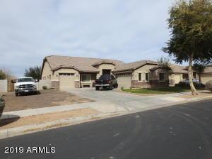 21944 E DOMINGO Road, Queen Creek, AZ 85142