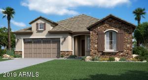 19728 W GLENROSA Avenue, Litchfield Park, AZ 85340