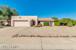 4222 N 101st Avenue, Phoenix, AZ 85037