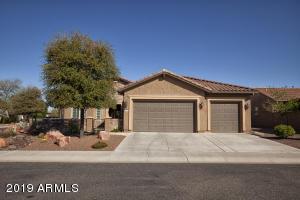26378 W TONOPAH Drive, Buckeye, AZ 85396