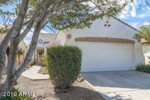 10961 E CASTLE DOME Trail, Gold Canyon, AZ 85118
