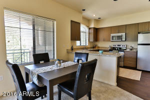 Property for sale at 16160 S 50th Street Unit: 114, Phoenix,  Arizona 85048