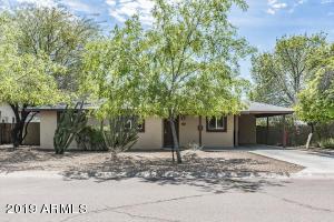 517 W 17TH Street, Tempe, AZ 85281