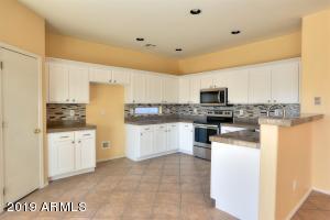 22331 E CALLE DE FLORES, Queen Creek, AZ 85142