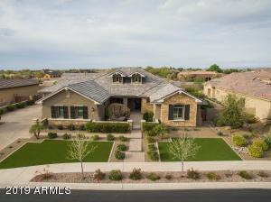 2094 E ARIS Drive, Gilbert, AZ 85298