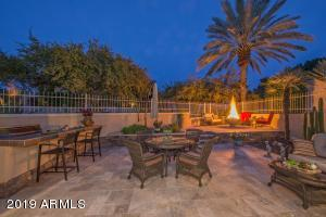 2626 E ARIZONA BILTMORE Circle, 35, Phoenix, AZ 85016
