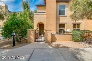 14575 W MOUNTAIN VIEW Boulevard, 411