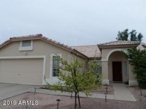781 W KESLER Lane, Chandler, AZ 85225