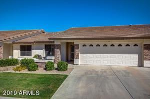 11069 E KILAREA Avenue, 194, Mesa, AZ 85209