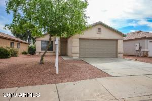 14755 N 149TH Drive, Surprise, AZ 85379