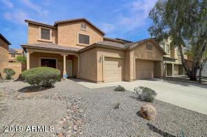 30196 W CHEERY LYNN Road, Buckeye, AZ 85396