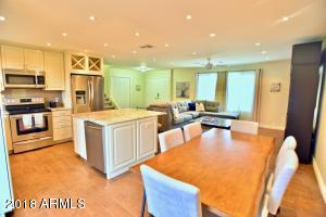 4971 N GRANITE REEF Road, Scottsdale, AZ 85251