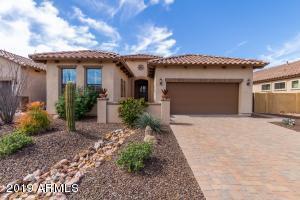 1810 N WAVERLY, Mesa, AZ 85207
