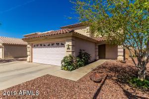 11914 W ASTER Drive, El Mirage, AZ 85335