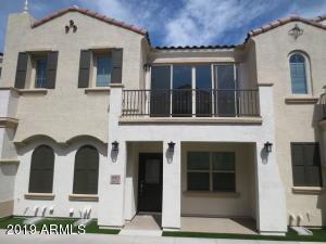 4065 E ERIE Street, 104, Gilbert, AZ 85295