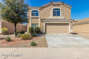 12456 W Mandalay Lane, El Mirage, AZ 85335